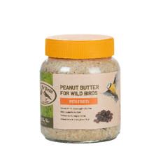 ESSCHERT DESIGN Burákové máslo ovocné