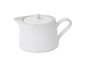 COSTA NOVA Konvice na čaj 0,5 L,